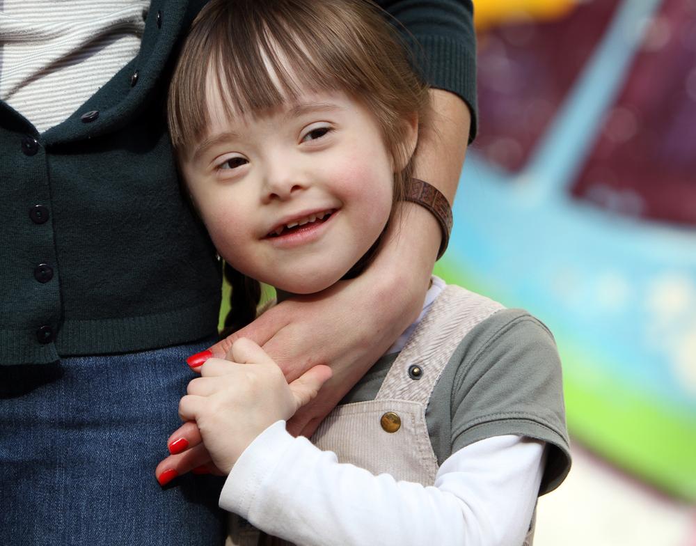 special needs kids must watch video