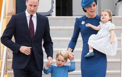 royal baby names for kate and will
