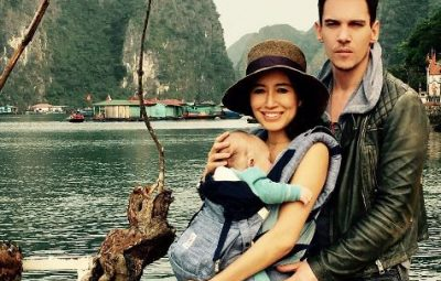 jonathon rhys meyers' wife recent miscarriage