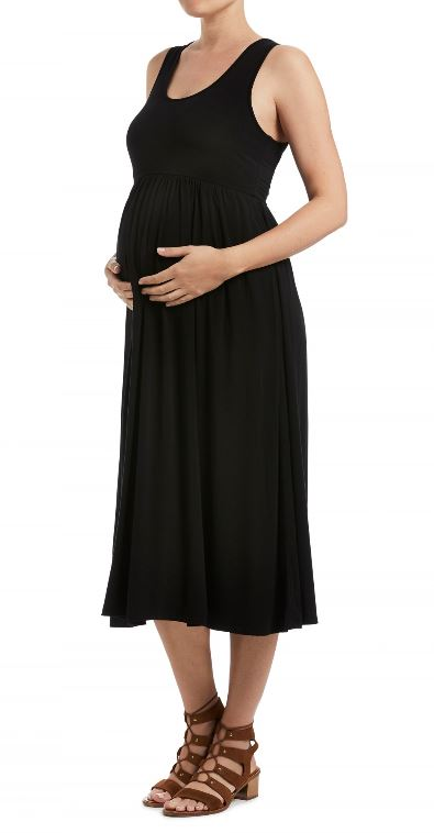 sussan maternity dress